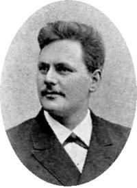 Josef Alfred Hellerström - from Svenskt Porträttgalleri XX.png