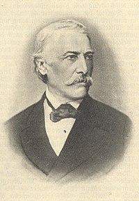 Josef Beck von Mannagetta.jpg