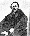 Josef Němec daugerrotypie po 1850.jpg
