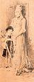 Josef Peters - Dáma a páže 1897.jpg