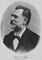 Josef Richard Vilimek Sr 1886.png