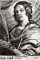 Josefa de Óbidos - Gravura de Santa Catarina.jpg