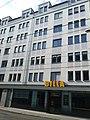 Josefstädter Straße 78 II.jpg