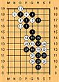 Joseki no Handicap 2 version2.jpg