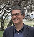 Josep-molas-psicoleg-psicoterapeuta.jpg