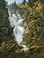 Joseph Anton Koch - Wasserfall im Berner Oberland (1796).jpg