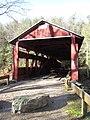 Josiah Hess Covered Bridge - Orangeville, Pennsylvania (8482689284).jpg