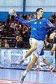 Josip Sandrk 2 20151011.jpg