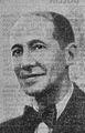 Jouhandeau portrait, 1941.jpg