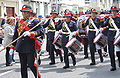 Jour d'la Libéthâtion Jèrri 9 d'Mai 2010 27.jpg