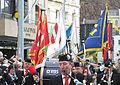 Jour d'la Libéthâtion Jèrri 9 d'Mai 2012 64.jpg