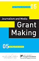 Journalism and Media Grant Making - Flickr - Knight Foundation.jpg
