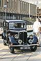 Jowett 7HP 1930 front.jpg