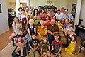 Joyce Family Members 2011-2 (5880851895).jpg