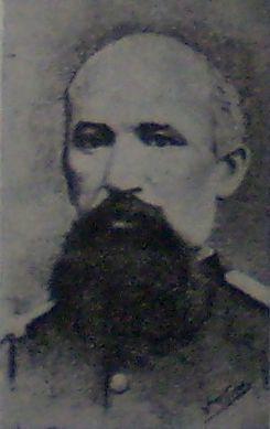 Juan Bautista Charlone.JPG