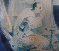 Juan de Jesús y María.JPG
