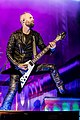 Judas Priest With Full Force 2018 16.jpg