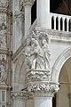 Judgment of Salomon Doges palace Venice.jpg