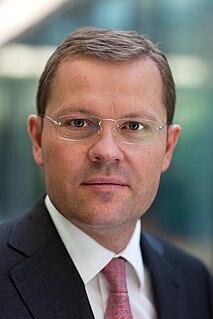 Jurg Zeltner Swiss businessman