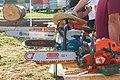Jugendlager 2017 Powersägen Schnitzen (16) (35699021530).jpg
