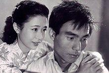 宇野重吉とは - goo Wikipedia (ウィキペディア)