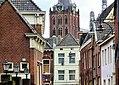 Juli 2012 Den Bosch 049.JPG