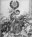 Julia Cuypers 40 year aniversary 1923 - 1.jpg