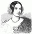 Julie Gräfin Oldofredi-Hager 1852 ÖIZ.png