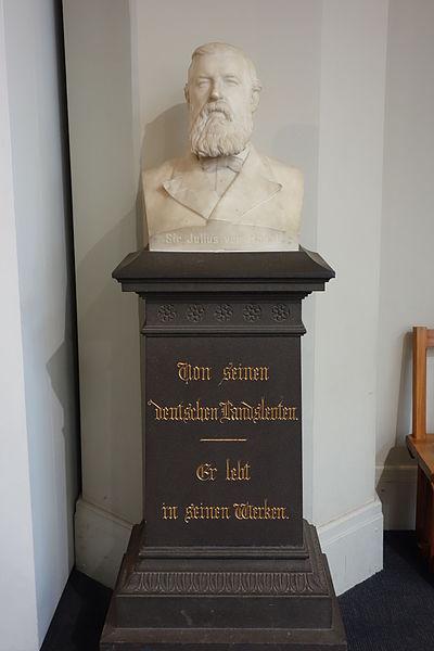 File:Julius von Haast 046.JPG