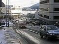 Juneau Main St 16.jpg