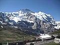 Jungfrau - panoramio (1).jpg