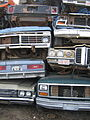 Junked and Crushed Cars (2986837143).jpg