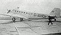 Junkers Ju52.3m G-AHOF BEA Ringway 25.09.47 edited-2.jpg