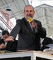 Jura Eduardo Machiavelli como Secretario de Gestión Comunal y Atención Ciudadana (6482607593).jpg