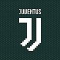 Juventus FC logo variant - 2018 Xmas.jpg