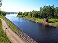 Jyväskylä - view3.jpg