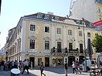 Kärntner_Straße_Palais_Esterhazy.JPG