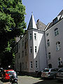 Köln-Riehl-Stammheimer-Häuser-um-1905-Hinterhof.JPG