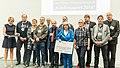 KölnEngagiert 2018 - 1 - Ehrung im Rathaus-8080.jpg