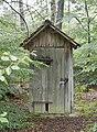 Königliche Jagdhütte Plumpsklo.jpg