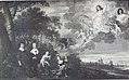Königsallee 49, Paulus Moreelse, aus der Collection des Baron Testolin, Lille, lempertz1932 03 01-69.jpg