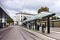 Königsplatz tram stop 2.jpg