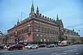 Københavns Rådhus - Copenhagen City Hall (37850122806).jpg