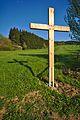 Kříž za železnicí, Valašské Klobouky, okres Zlín.jpg