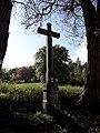 Křížek za čp. 37.jpg