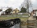 Křížový vršek Mimoň s budovami.JPG
