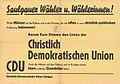 KAS-CDU Saulgau-Bild-14339-1.jpg