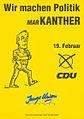 KAS-Kanther, Manfred-Bild-5320-1.jpg