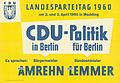 KAS-LV Berlin, Landesparteitag 32.-Bild-14091-1.jpg