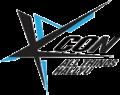 KCON logo.png